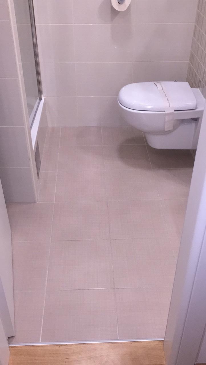 1-toilette-harmony-apartments white